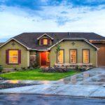 Exterior house paint   Cash for Houses Dallas