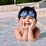 Pool Maintenance   Cash House Buyers Fort Worth