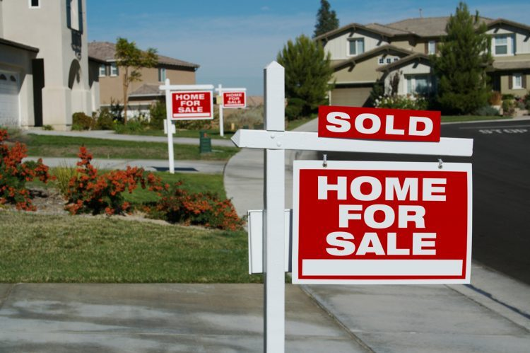 sell your home fast| Cash House Buyers