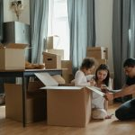 Moving house Fort Worth   Sell Your House Fast