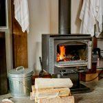 Fireplace maintenance | Free home evaluation