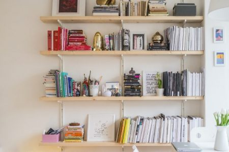Declutter Your Home | Sell Property Fast