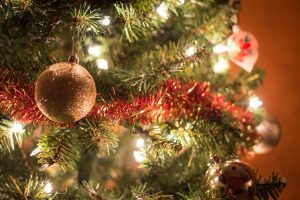 Christmas tree alterntives | Cash House Buyers