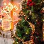 Eco-Friendly Christmas | sell your home in 24 hours