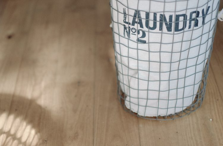 Laundry Hacks | Cash for houses Fort Worth