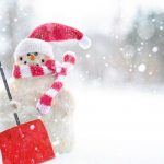 Snow day tips | Cash for Houses Dallas