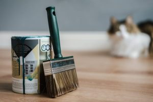 Painting Tips | Sell Your Home Fast